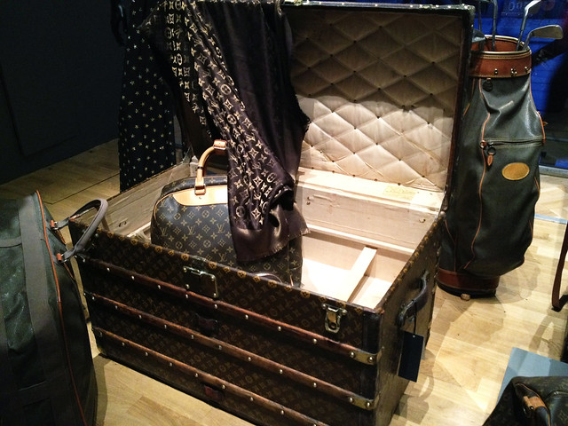 bukowskis vintage auction.