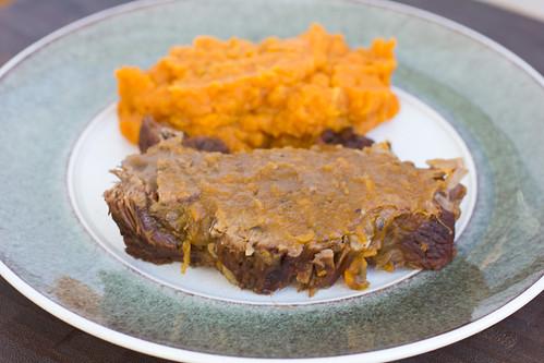 Beef Pot Roast-003.jpg