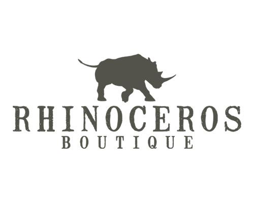 Rhinoceros_CMYK
