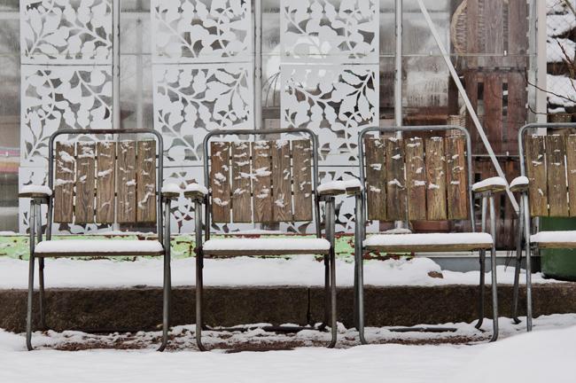 vintergarden 2