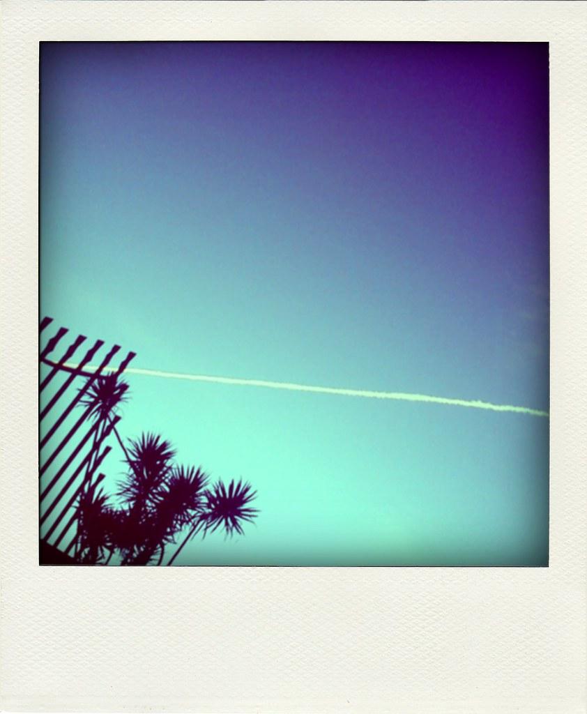 """""""linha"""" - 2012"""