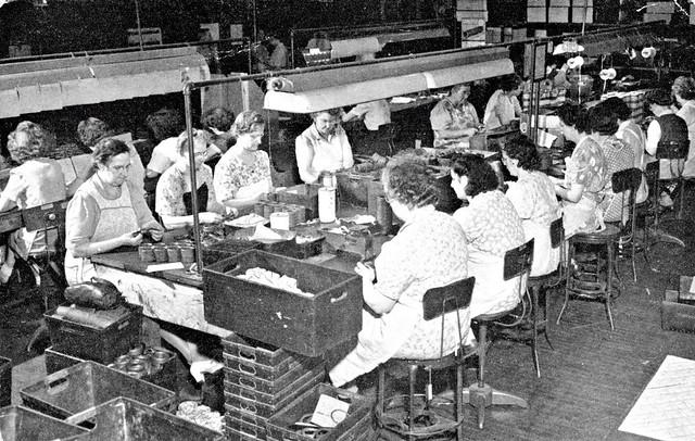 inspecting garlock asbestos products flickr photo sharing