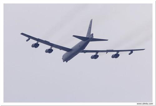 USAF B52 - 03