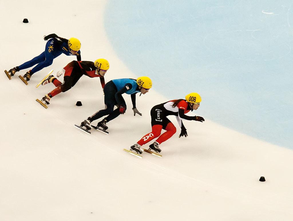 2012年3月11日短道滑冰世锦赛@东方体育中心-_DSC8955-web