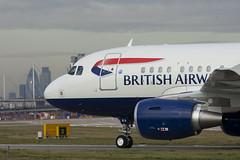 BA, A318 (1)
