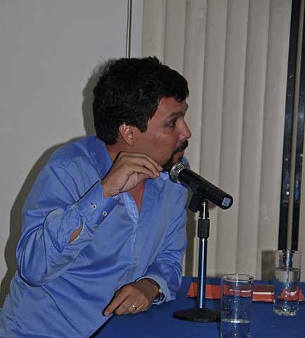 Iván Gardea