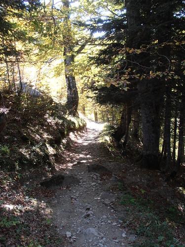 Tour de l'Ossau 164