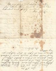 Letter Nov 1863 page2