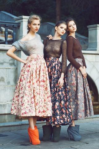 ulyana-skirt2