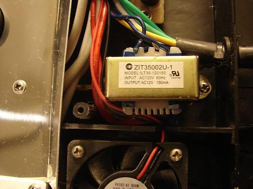DSC04925