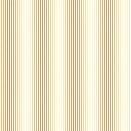 4-tangerinebright_PINSTRIPE_melstampz_12_and_a_half_inches_SQ_350dpi