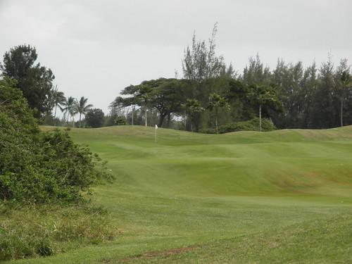 Hawaii Prince Golf Club 209