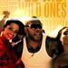 Flo Rida & Sia - Wild ones by Michael Matovic