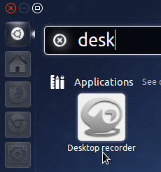 Install Screen Recorder For Ubuntu And Windows.