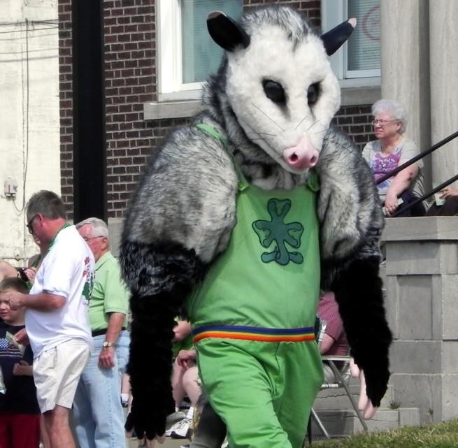 03-17-2012_Creepy Irish