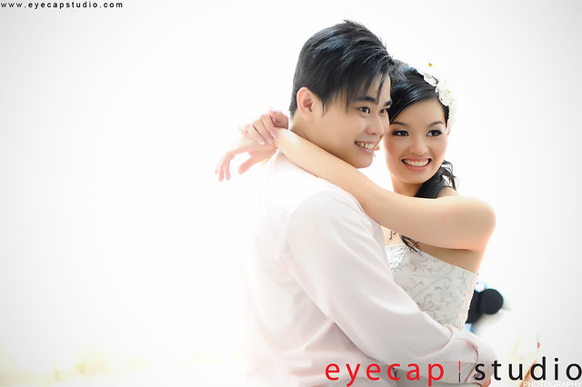wedding day photography, actual day photography service, wedding day photography malaysia, wedding day photographer malaysia