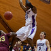 Amherst Men's Basketball Takes Close One Over Rhode Island