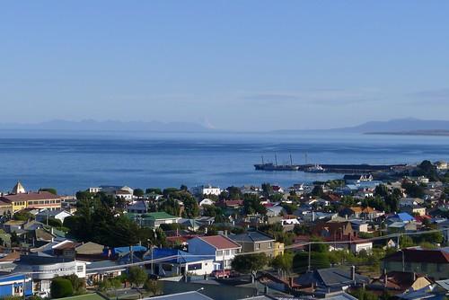 Punta Arenas-13