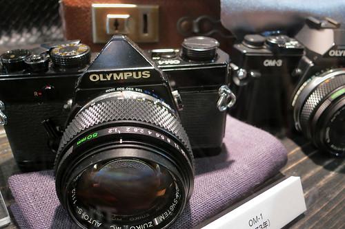 CP+2012-OLYMPUS-OM-1-IMG_1549