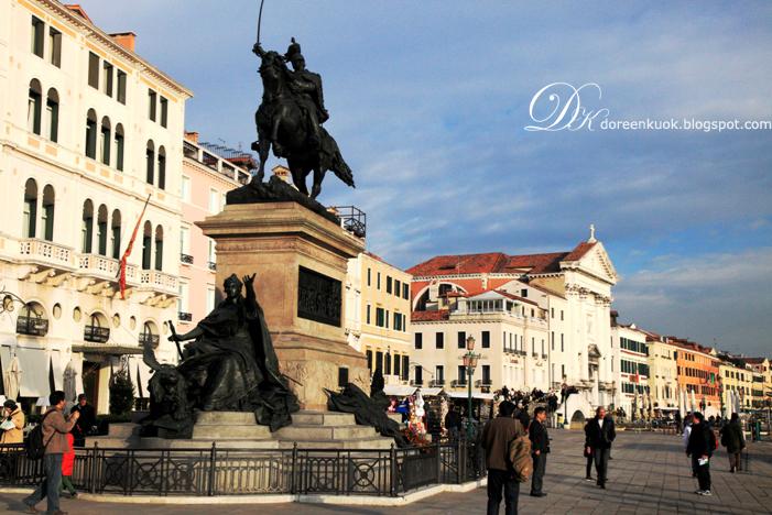 20111221_Venice 048
