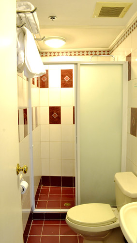 Roomorama3