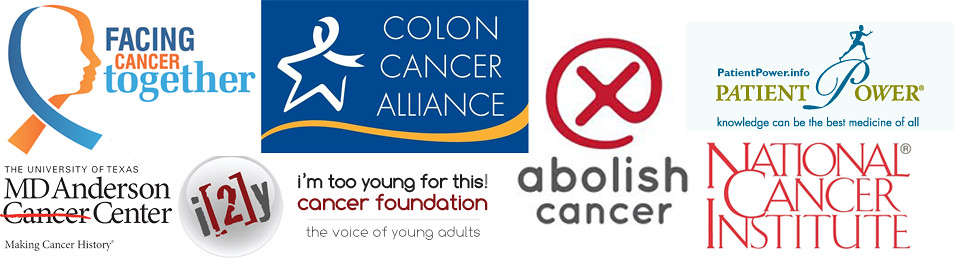 CancerOrganizations