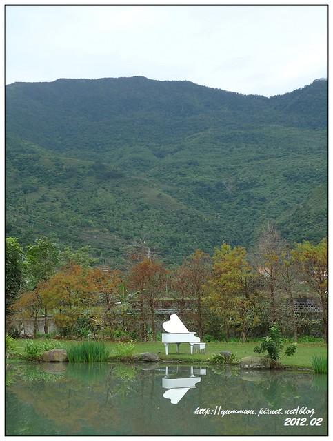 花見幸福莊園民宿(69)