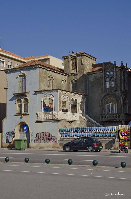 Porto'12 0520