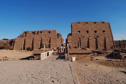 Luxor_karnak30