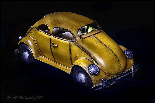 longexposure england volkswagen yorkshire beetle german efs1785mmf456isusm pontefract 2012 week6 tourchlight canon40d ukmodel nhbphotography 522012 52weeksthe2012edition weekoffebruary5