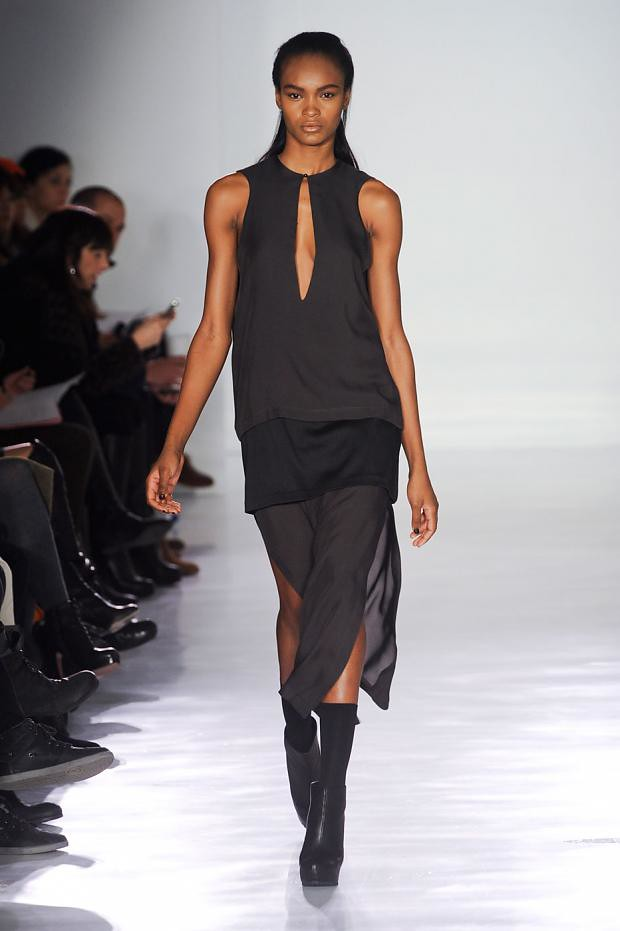 jeremy-laing-autumn-fall-winter-2012-nyfw31