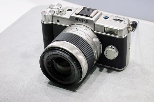 CP+2012-PENTAX-Q-Silver-IMG_1410