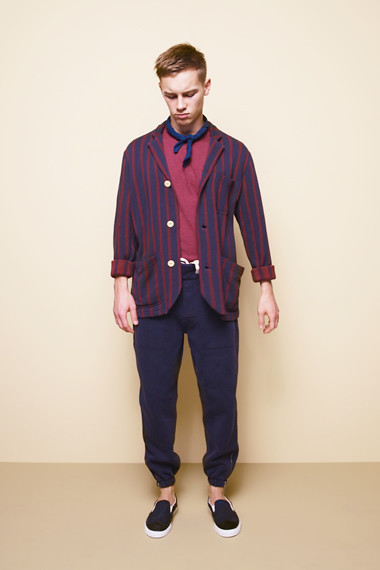 ymc-2012-spring-summer-collection-3