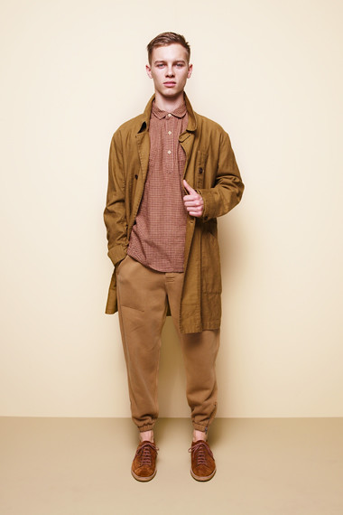 ymc-2012-spring-summer-collection-4