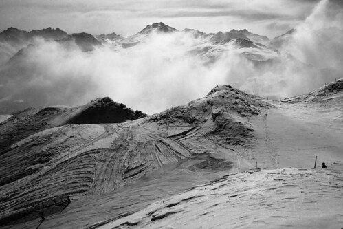 blackandwhite snow mountains switzerland skiing lorenzo anastasia wintersport lenzerheide graubunden lorana loranab