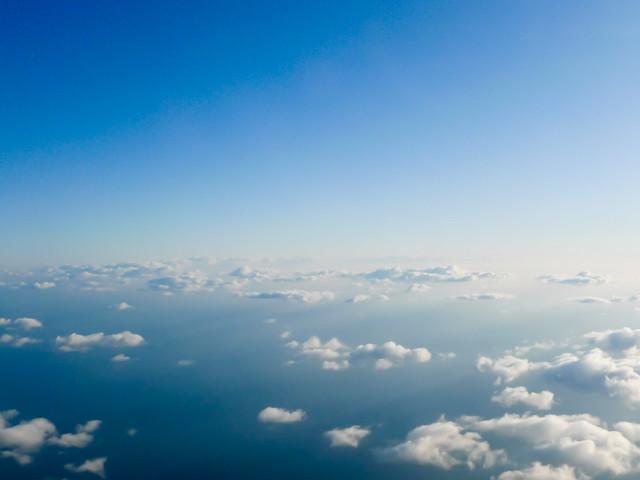 1.-nubes