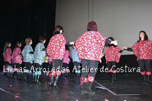 Blusas feitas por Linhas Arrojadas by ♥Linhas Arrojadas Atelier de costura♥Sonyaxana