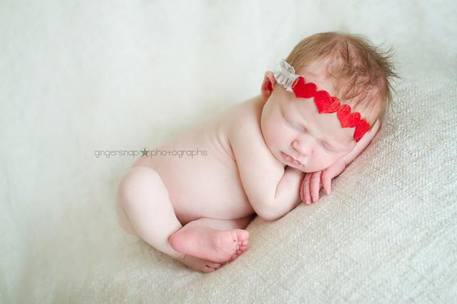 valentine miller newborn10smallreedit
