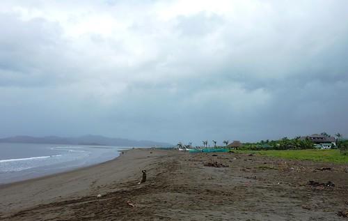 Luzon-Santa Ana (5)