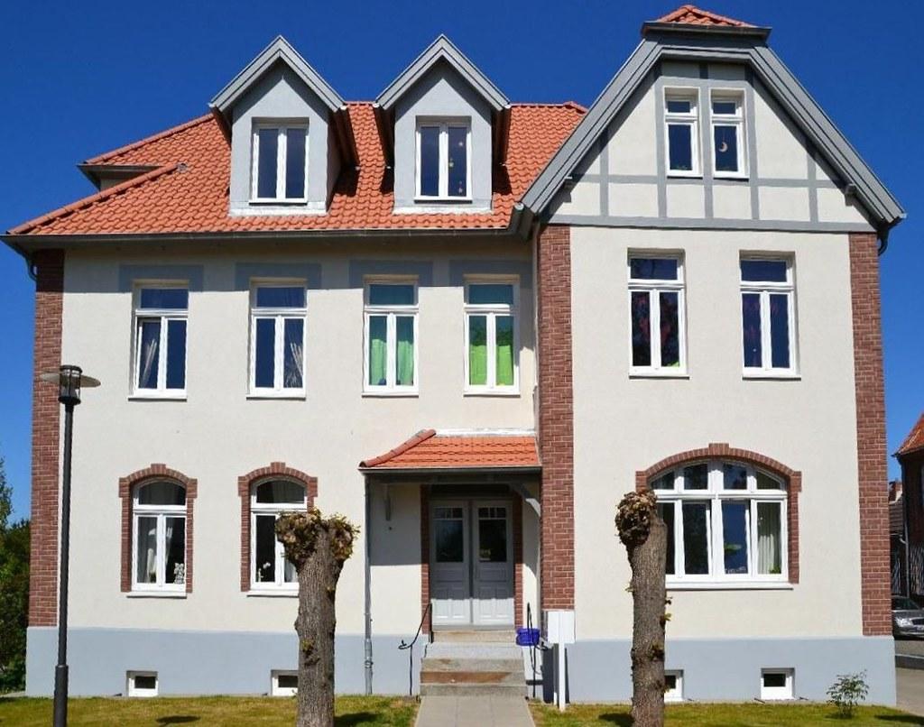 schlo bothmer mecklenburg western pomerania germany around guides. Black Bedroom Furniture Sets. Home Design Ideas