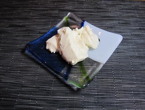 加茂七の豆腐② 2012.2.15 by Poran111