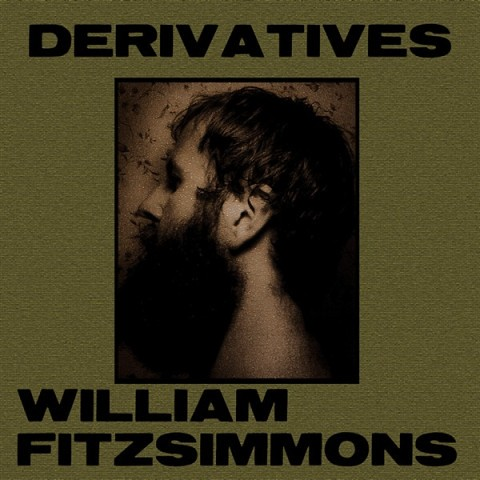 William-Fitzsimmons---Derivatives