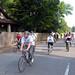 Memphis Bike & Pedestrian Coordinator