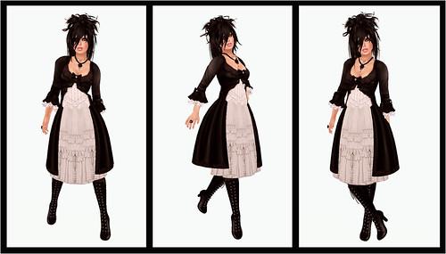 2_14_12 Triptych