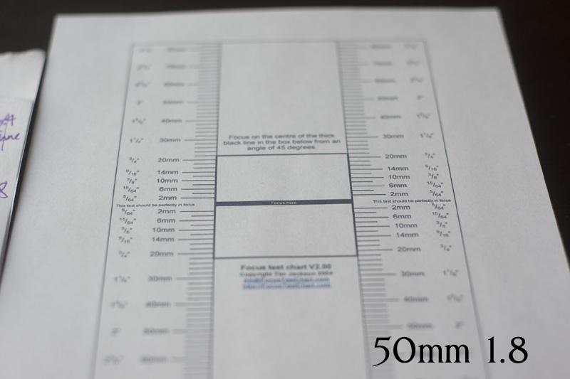 20120215_50mm FOCUS TEST_0003_web