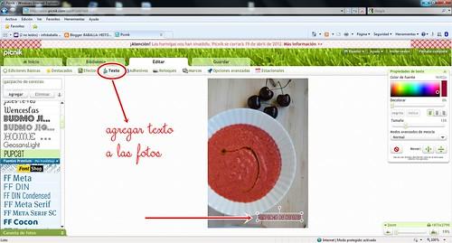 picnik_agregar_texto