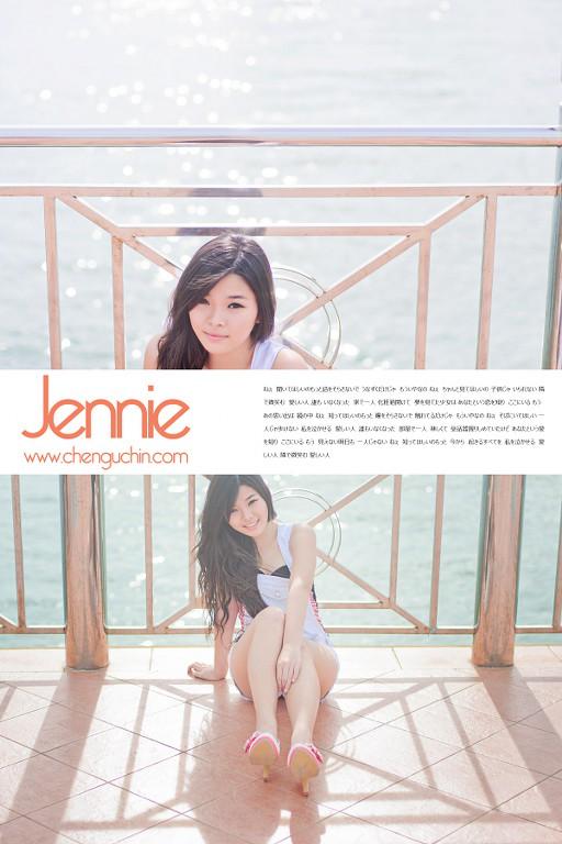 Jennie11