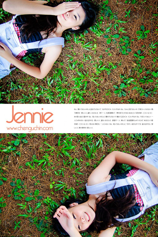 Jennie40