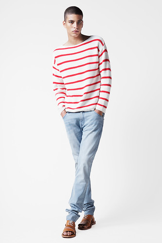 mtwtfss-weekday-look-men-ss12-06-large