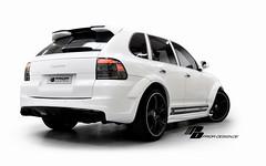 automobile, automotive exterior, sport utility vehicle, wheel, vehicle, automotive design, compact sport utility vehicle, rim, bumper, land vehicle, luxury vehicle, porsche cayenne,